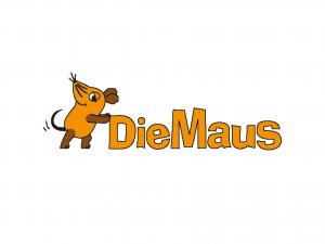 BRUNS_Marke_DieMaus.png
