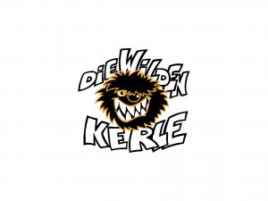 BRUNS_Marke_DieWildenKerle.png