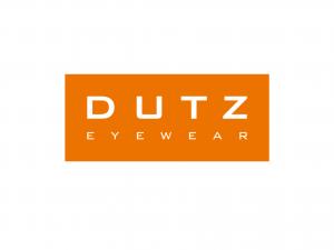 BRUNS_Marke_DutzEyewear