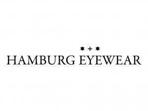 BRUNS_Marke_HamburgEyewear.png