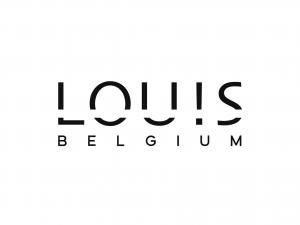 BRUNS_Marke_LouisBelgium