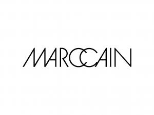 BRUNS_Marke_MarcCain.png
