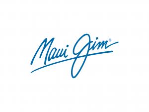 BRUNS_Marke_MauiJim.png