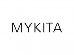 BRUNS_Marke_Mykita