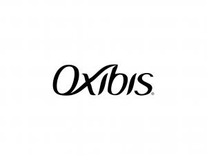 BRUNS_Marke_Oxibis.png