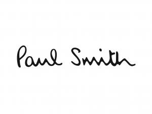 BRUNS_Marke_PaulSmith