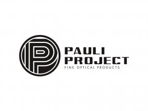 BRUNS_Marke_PauliProject