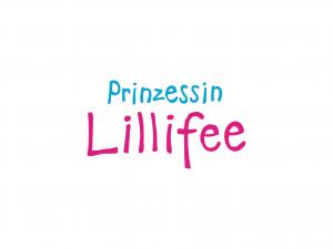 BRUNS_Marke_PrinzessinLilifee.png