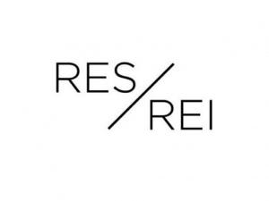 BRUNS_Marke_ResRei