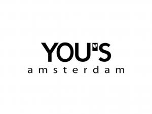 BRUNS_Marke_YousAmsterdam.png