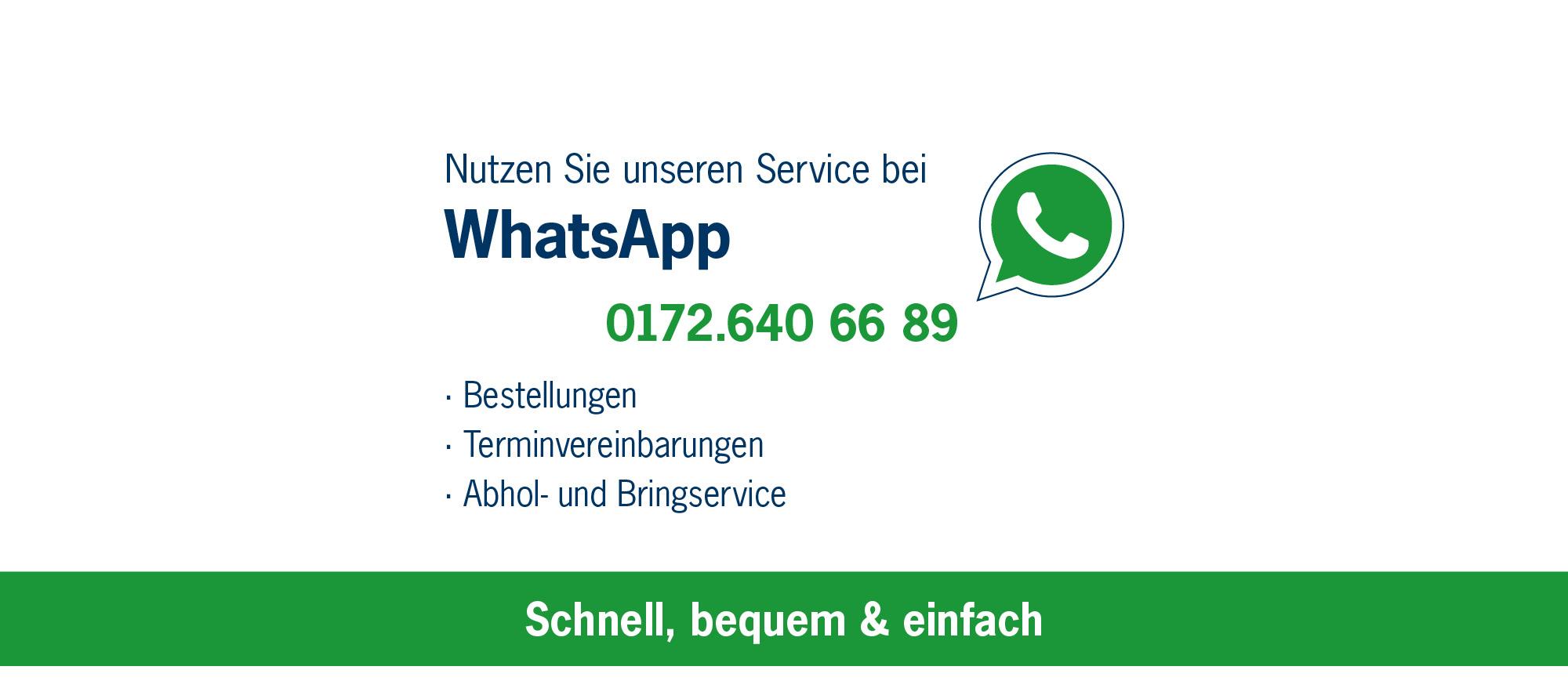 LUBINUS_Slider_2000x878_WhatsApp_NEU